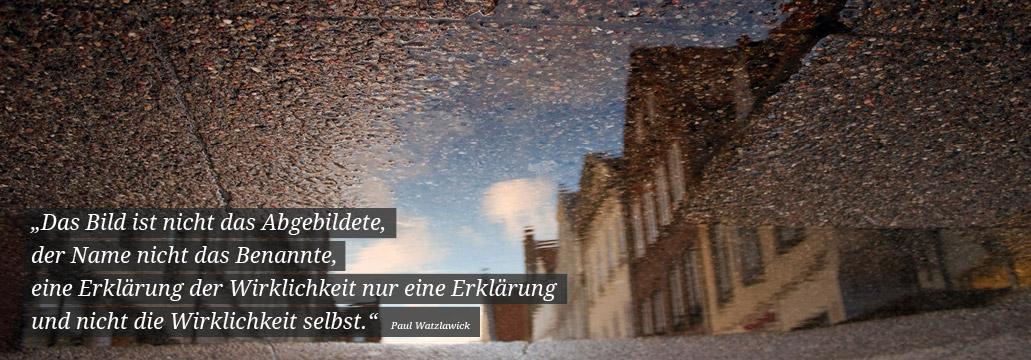 Susanne Vogelgesang Systemische Beratung Darmstadt